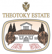 Theotoky Estate