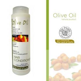 Hair Conditioner 250ml
