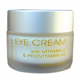 Eye Cream 45ml