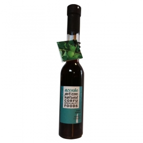 Walnut Liqueur 200ml