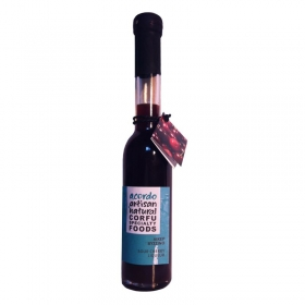 Sour Cherry Liqueur 200ml