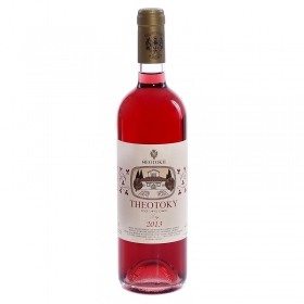 Theotoky Rose Wine 750ml